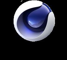 logo-cinema-4d-png